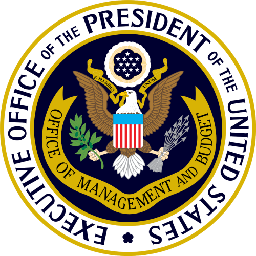 Welcome - Federal Data Strategy